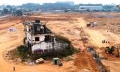 Xây dựng bến xe Miền Đông mới: Chủ đầu tư cầu cứu thành phố