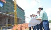 Địa ốc 24h: Đẩy nhanh tiến độ xây dựng sân bay Long Thành, nghiên cứu kỹ khi mua căn hộ codotel