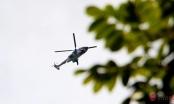 TP.HCM: Nghiên cứu lập bãi đỗ trực thăng với chung cư trên 20 tầng