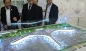 Khó khăn thẩm định tổng mức đầu tư sân bay Long Thành