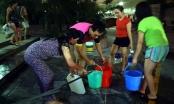 Địa ốc 24h: Nỗi lo thiếu nước sạch, đất dự án biến tướng phường Mai Dịch không hay biết?