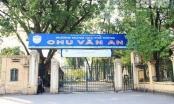 Hà Nội: Núp bóng sinh hoạt CLB, trường THPT Chu Văn An thu tiền học thêm