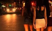Không hợp pháp mại dâm vẫn diễn ra thì hợp pháp hóa để làm gì?