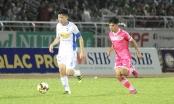 Ngôi sao U23 Việt Nam tại V-League: Ai thành công, ai thất bại?