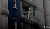 """TP.HCM: Xử lý nghiêm vi phạm PCCC tại 8 chung cư trong """"danh sách đen"""