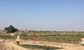 Trạm biến áp 110kV Phú Xuyên - Thúc đẩy phát triển kinh tế xã hội