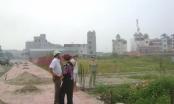 Bắc Ninh: Nhiều sai phạm khủng tại dự án của Công ty Việt Toàn