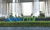 Thuận Việt rao bán dự án New City khi chưa đủ điều kiện: Phạt hơn 100 triệu đồng