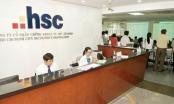 Công ty chứng khoán HSC bị phạt, truy thu thuế 235 triệu