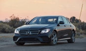 Các mẫu xe Mercedes-Benz tại Việt Nam liệu có an toàn tuyệt đối?