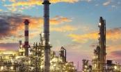Đại gia Thái chính thức nắm trọn dự án hóa dầu Long Sơn