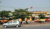 Sở GTVT Hưng Yên phải kiểm điểm vì để doanh nghiệp vận tải trốn đóng BHXH cho người lao động