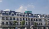 Kỳ 2 - Dự án khu nhà ở Phùng Khoang: Bị phạt 80 triệu đồng, công nhân vẫn thi công ầm ầm