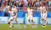 World Cup 2018: Bảng E - Serbia tràn đầy cơ hội đi tiếp