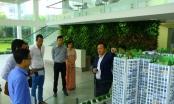 "Imperia Sky Garden ""đốn tim"" Ban giám khảo PropertyGuru Vietnam Property Awards 2018"