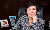 Chủ tịch PNJ: '7 tháng xin giấy phép xây trụ sở không xong làm sao doanh nghiệp phát triển tốt được'