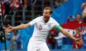 Vua phá lưới, cầu thủ xuất sắc và quả bóng vàng World Cup 2018 thuộc về cầu thủ nào?
