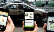 Cho thí điểm Grab – Uber, Bộ Giao thông Vận tải bị 'tố' có nhiều khuất tất