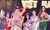 Lộ diện những thí sinh cuối cùng vào chung kết Hoa hậu Việt Nam 2018