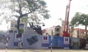 Kỳ 2 - Dự án Hoàng Gia New Melbourne: Vừa khởi công đã bị xử phạt 35 triệu đồng