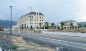 Vụ Kho bạc Nhà nước Khánh Hòa xây trụ sở khủng': Nhiều dấu hiệu bất thường