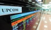 HNX công bố danh sách cổ phiếu cảnh báo nhà đầu tư tại ngày 6/8