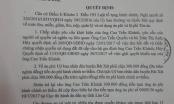 Nhịp cầu bạn đọc Plus số 35: Tòa ra phán quyết, huyện Bát Xát chậm thi hành