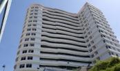 TP.HCM đề nghị khởi tố các chủ đầu tư chung cư có dấu hiệu lừa đảo