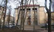 Ukraine mất hơn 14,4 tỷ USD vì tham nhũng