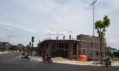 Bắc Ninh: Dự án Little SaiGon chưa xong hạ tầng, nhà xây ầm ầm