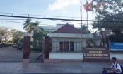 Nha Trang: 'Nhồi' gần 4.000 căn hộ trên khu 'đất vàng'