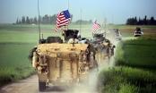Đại chiến Syria trước giờ G: Giải mã tối hậu thư của Mỹ