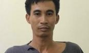 Sau khi sát hại 2 vợ chồng ở Hưng Yên, Đinh Công Tráng tiếp tục gây ra vụ án khác