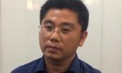 Điều hành đường dây đánh bạc ngàn tỷ, Nguyễn Văn Dương có trong tay 900 tỷ đồng