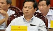 Cựu Phó chủ tịch UBND TPHCM Nguyễn Hữu Tín bị khởi tố có liên quan gì đến Phan Văn Anh Vũ?