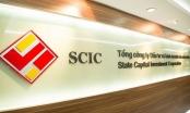SCIC về siêu Uỷ ban: Mối lo Nhà nước nhỏ trong một nhà nước lớn?