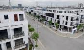 Hà Nội thu hồi hơn 80.000m2 đất bỏ hoang