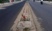 Quảng Nam: Đổi 105ha đất lấy 1,9km đường là hiểu nhầm