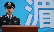 Thứ trưởng Bộ Công an Trung Quốc bị cáo buộc tham nhũng