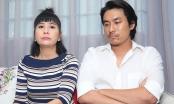 Kiều Minh Tuấn: 'Tôi đã say nắng, làm Cát Phượng tổn thương'