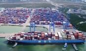 ĐB Lưu Bình Nhưỡng: Nhân lực và tài chính là điểm nghẽn trong giao thông đường thủy nội địa