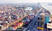 Thành phố Phủ Lý được công nhận là đô thị loại II