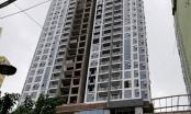 Công bố 9 chủ đầu tư 'chây ì' xử lý nợ quỹ bảo trì chung cư