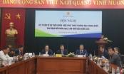 Bộ Công Thương lấy ý kiến về Dự thảo Chiến lược phát triển thương mại trong nước đến năm 2025, tầm nhìn đến 2035