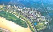 Hà Nội rục rịch khởi động lại siêu dự án ven sông Hồng - Song Hong City
