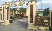 Liên tiếp trúng thầu ở huyện Hoài Đức: Nhà thầu Anh Huy có được ưu ái?