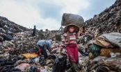 Môi trường Đông Nam Á: Khủng hoảng rác thải tăng vọt