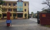 Bắc Giang: Khi nào mới dám kết luận vụ việc tại thị trấn Thanh Sơn