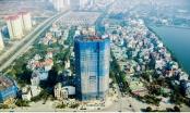 Địa ốc 7AM: Thu hồi đất 2 dự án lấn vịnh Nha Trang, vẫn phải chờ cấp sổ hồng tại chung cư vi phạm