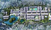 Địa ốc 7AM: Metro TPHCM suýt bị dừng thi công, bãi cát 'nhờn' luật, chính quyền Hòa Quý (Đà Nẵng) làm ngơ?